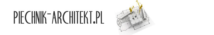 Rolety | Nieruchomości dla każdego - http://piechnik-architekt.pl/